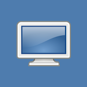 HTTP Client