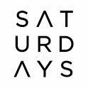 Saturdays Lifestyle icon