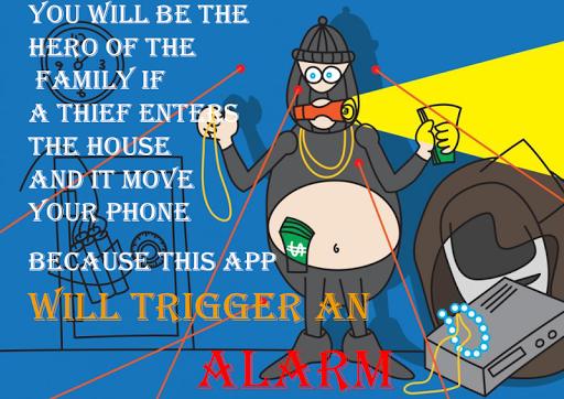 download alarme antivol google play softwares axeoahkkcakb mobile9. Black Bedroom Furniture Sets. Home Design Ideas