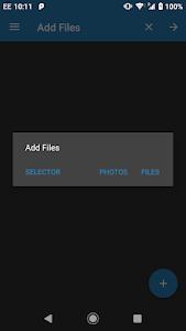 Image Converter 9.0.1 (Pro)