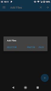 Image Converter v8.991 (SAP) (Premium) 1
