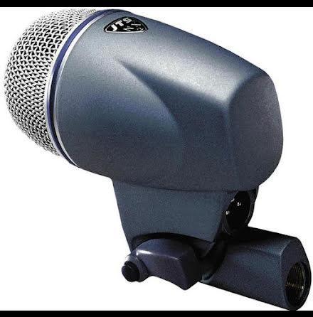 JTS Mikrofon för Bastrumma- NX-2