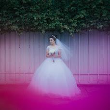 Wedding photographer Angel Eduardo (angeleduardo). Photo of 08.04.2018