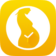 Contraction Timer 1.5 Icon