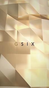 GINZA SIX - náhled