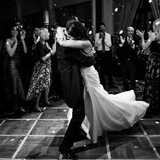 Hochzeitsfotograf Elena Alonso (ElenaAlonso). Foto vom 07.12.2018