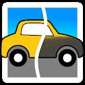 CarWash Adviser Pro icon
