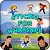 Sticko for Whatsapp file APK for Gaming PC/PS3/PS4 Smart TV