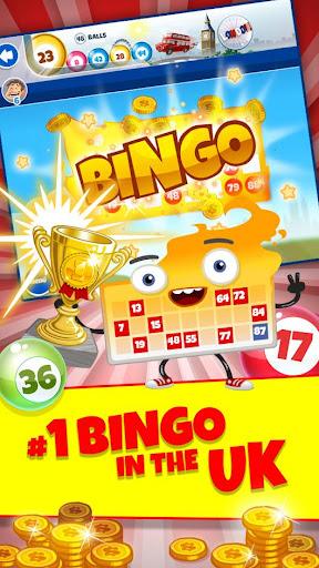 LOCO BiNGO! for play jackpots crazy 2.54.2 screenshots 5