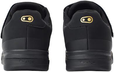 Crank Brothers Mallet BOA Men's Shoe alternate image 1