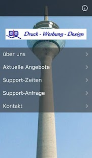 Düssel-Design- screenshot thumbnail