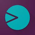 AubFlutter icon