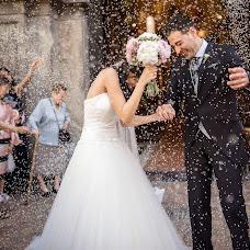 Wedding photographer Andres Samuolis (pixlove). Photo of 17.09.2017