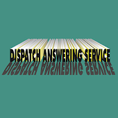 Dispatch Answering Service