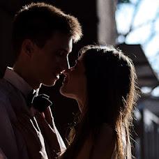 Wedding photographer Bogdan Emec (Yemets). Photo of 10.07.2013