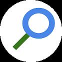 Savershot icon