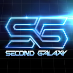 Second Galaxy 1.4.5