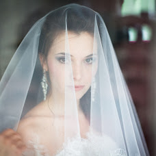 Wedding photographer Malnev Roman (ramzess). Photo of 22.07.2015