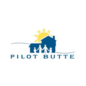 Pilot Butte