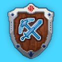 Zombie Mine - survival craft icon