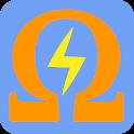 Easy Ohms Law Calculator icon