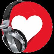 Romantica Radio Stations