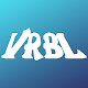 VRBL Virtual Rap Battle League