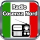 Download Radio Cosenza Nord Gratis Online In Italia For PC Windows and Mac