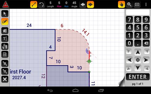 apex sketch v5