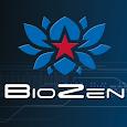 BioZen icon
