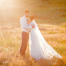 Wedding photographer Ruslan Telnykh (trfoto). Photo of 12.08.2015