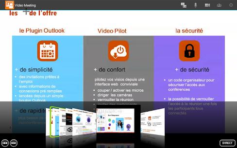 Video Meeting 10