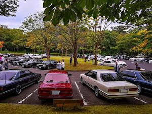 セドリックシーマ FPY31のカスタム事例画像 Yuyaさんの2020年10月05日19:03の投稿