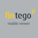 fintego mobile viewer icon