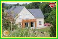vente Maison Azay-le-Rideau