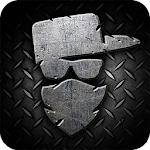 Crossy Gangstar War Icon