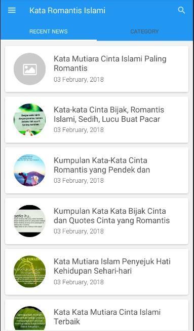 Kata Cinta Romantis Islami Apk 30 Download Free Books