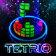 Download Tetrio For PC Windows and Mac