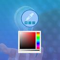 Geroix Universal IoT icon