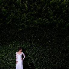 Wedding photographer Hector Salinas (hectorsalinas). Photo of 31.10.2017