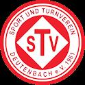 STV icon