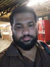 Shamyana Dhaba photo 11