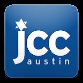 Jewish Community Center Austin
