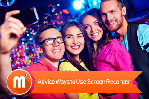 New Advice Ways to Use Best Screen Recorder App for PC