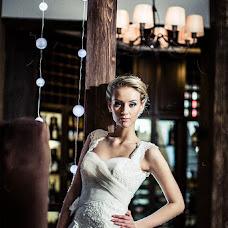 Wedding photographer Aleksandr Sovetkin (soal). Photo of 12.05.2014