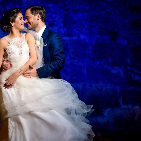 Fotógrafo de bodas Jose Manuel Pedraza (pedraza). Foto del 23.06.2017