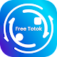 Free ToTok HD Video Chat & Video Call Guide Download for PC Windows 10/8/7