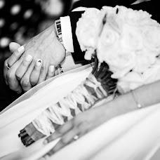 Nhiếp ảnh gia ảnh cưới Francisco Teran (fteranp). Ảnh của 29.12.2018