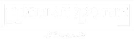 Highland Pointe Apartments of Maumelle Homepage