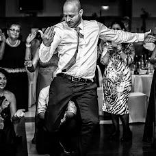 Wedding photographer Nicu Ionescu (nicuionescu). Photo of 24.12.2017